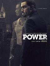 Power (2014) en Streaming gratuit sans limite | YouWatch Séries en streaming