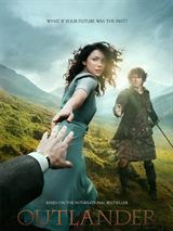 Outlander Saison 1 Streaming