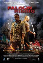 Falcon Rising  film complet
