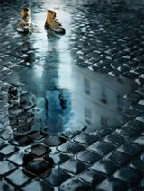 The Missing (2014) en Streaming gratuit sans limite | YouWatch S�ries en streaming