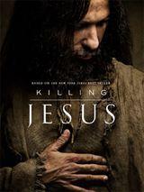 Killing Jesus  film complet