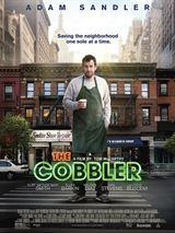 The Cobbler [VF]