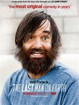 The Last Man on Earth Saison 2 Streaming