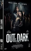 Out of the Dark 2014 poster