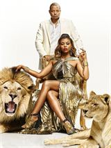 Empire (2015) Saison 2 Streaming