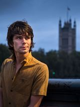 London Spy Saison 1 Streaming