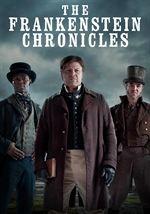 The Frankenstein Chronicles Saison 1 Streaming