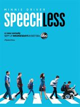 Speechless Saison 1 episode 2 vostfr