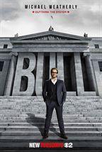 Bull Saison 1 Streaming