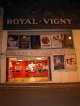 Royal Vigny