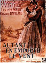 Les films de la semaine du 22 au 28 décembre 2012 sur vos petits écrans 000199_af
