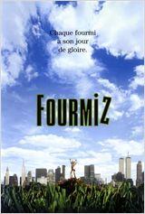 Les films de la semaine du 22 au 28 décembre 2012 sur vos petits écrans 043150_af