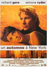 Un Automne à New York TRUEFRENCH DVDRIP 2000