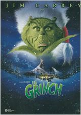 Les films de la semaine du 22 au 28 décembre 2012 sur vos petits écrans 050712_af