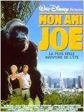 Mon ami Joe FRENCH DVDRIP 1999