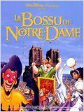 Regarder film Le Bossu de Notre-Dame streaming