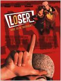 Regarder film Loser streaming