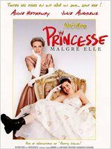 Regarder film Princesse malgré elle