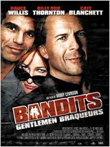 Regarder Bandits (2001) en Streaming