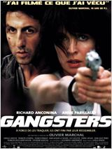 Gangsters en streaming