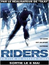 Regarder Riders