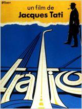Regarder film Trafic - film 1971