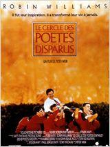 Les films de la semaine du 22 au 28 décembre 2012 sur vos petits écrans Affiche