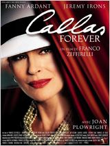 Callas Forever en streaming