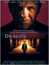 Regarder film Dragon Rouge streaming