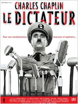 Le Dictateur en streaming