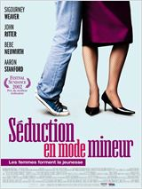 Regarder Sduction en mode en streaming