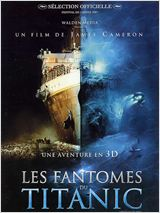 Les Fant�mes du Titanic