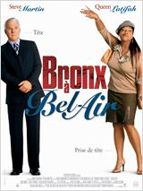 Bronx &#224; Bel Air