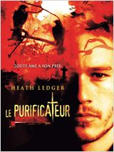 Film Le Purificateur streaming