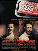 Regarder le Film Fight Club