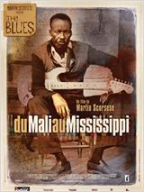 Du Mali au Mississippi