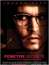 Regarder film Fenêtre secrète