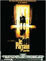 Regarder film Le Parrain, 3e partie streaming