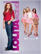 Regarder ou Telecharger le Film Lolita malgré moi