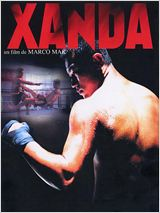 Xanda streaming