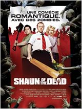 Regarder film Shaun of the Dead streaming