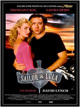 Sailor et Lula streaming