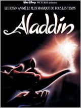 Regarder film Aladdin streaming