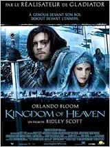 Regarder film Kingdom of Heaven