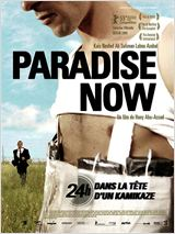 Regarder Paradise Now  (2005) en Streaming