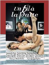 Regarder film Un Fil A La Patte streaming