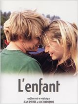 L'Enfant en streaming