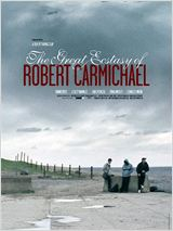 The Great Ecstasy of Robert Carmichael en streaming