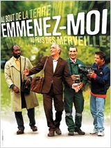 Emmenez-moi en streaming