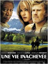 Une vie inachevée (2006)